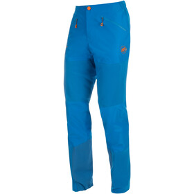 Mammut Nordwand HS Flex Broek Heren, ice